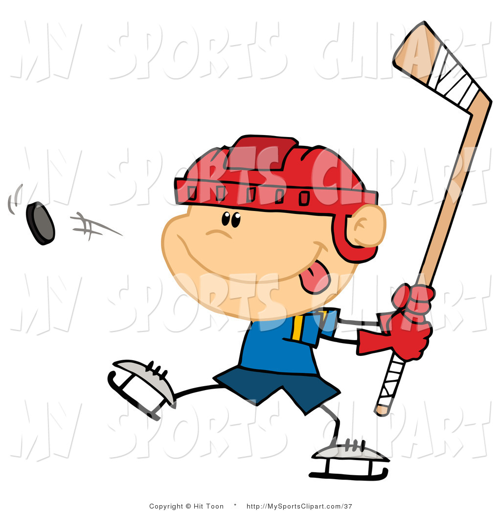 """hitting and fighting in hockey Should bodychecking be allowed in minor hockey  a defensive player is not allowed to """"hit' an opponent but can use his or her body to block the ."""