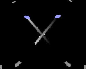 Clip Art Hockey Stick Clip Art hockey stick clipart black and white panda free