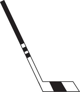 hockey stick clipart black and white clipart panda hockey stick clipart printable hockey stick clip art google