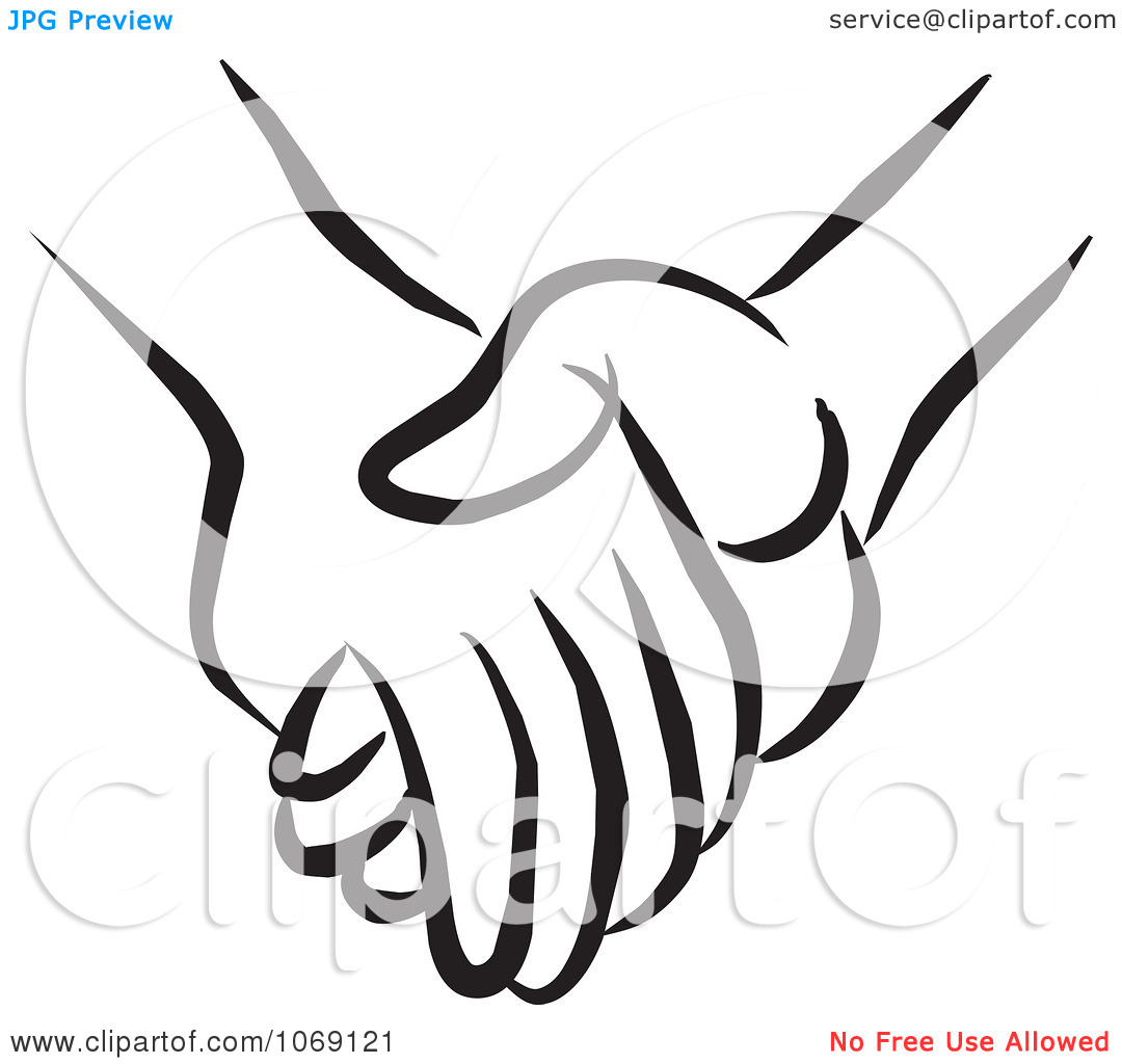 stick people holding hands clipart clipart panda free clipart images rh clipartpanda com clipart hands holding earth clipart holding hands together