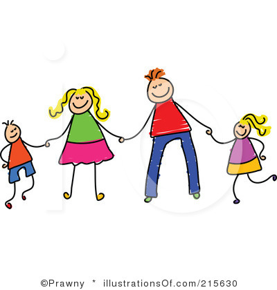 kids holding hands clipart clipart panda free clipart images rh clipartpanda com Holding Hands Cartoon Holding Hands Silhouette