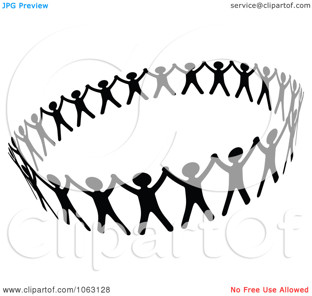 holding hands clipart black and white clipart panda free clipart rh clipartpanda com Black and White Help Diversity Hands