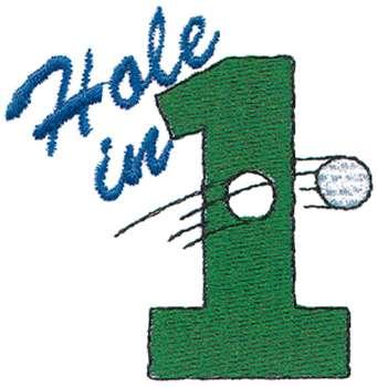 Golf Hole Clip Art | Clipart Panda - Free Clipart Images