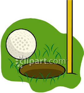 Hole 20clipart Clipart Panda Free Clipart Images