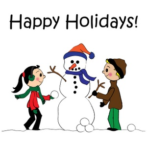 Holiday Clip Art Microsoft | Clipart Panda - Free Clipart Images