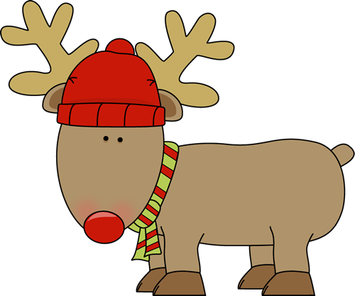 holiday reindeer clip art clipart panda free clipart images rh clipartpanda com clip art reindeer free clip art reindeer antlers