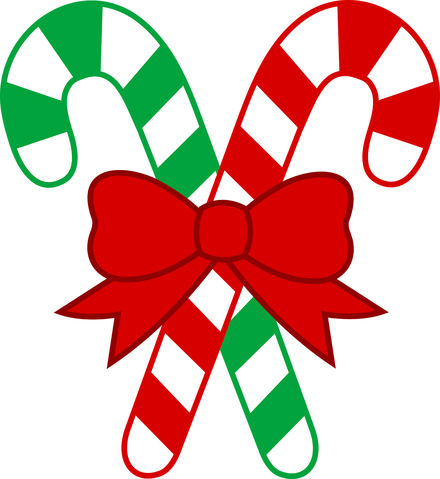 Christmas clipart free