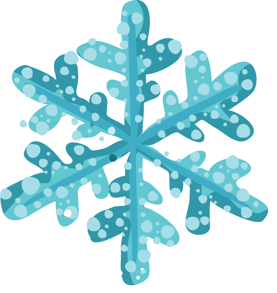 holiday-clipart-free-holiday-clip-art-snowflake-clip-art-free-clip-art ...