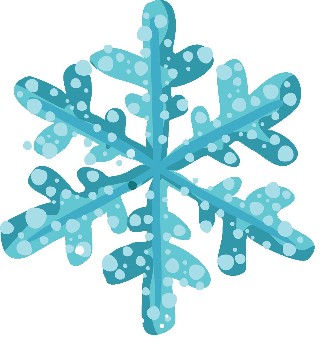 Free holiday clip art snowflake clip art free clip art microsoft png