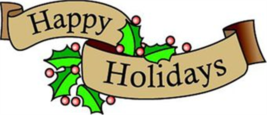 Holiday Clip Art On Pinterest | Clipart Panda - Free Clipart Images