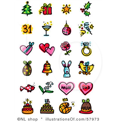 Holiday Clip Art Borders Free | Clipart Panda - Free Clipart Images