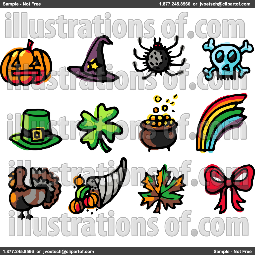 holiday clip art for address label clipart panda free clipart images rh clipartpanda com