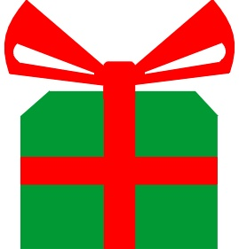holiday%20gift%20clipart