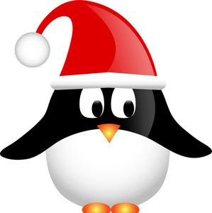 Clipart Christmas Santa | Clipart Panda - Free Clipart Images