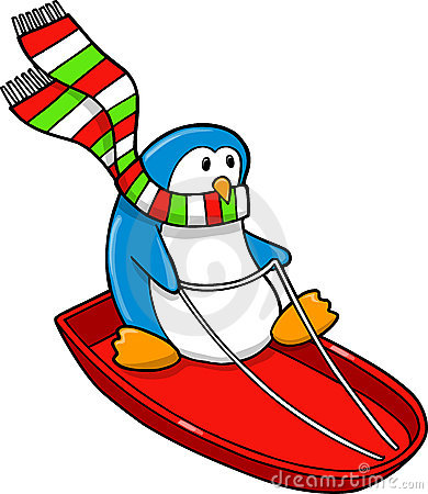 sled clipart clipart panda free clipart images rh clipartpanda com sled riding clipart sled riding clipart