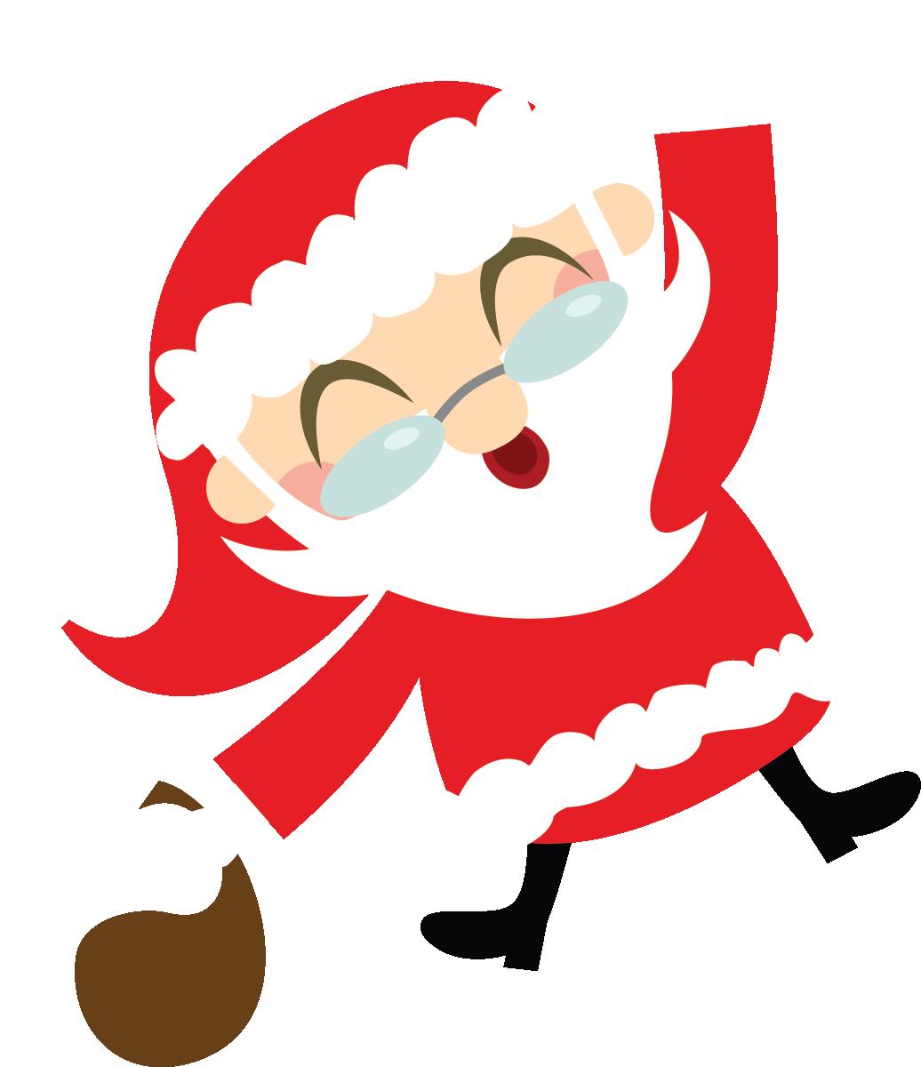 Holiday Thank You Clip Art | Clipart Panda - Free Clipart ...