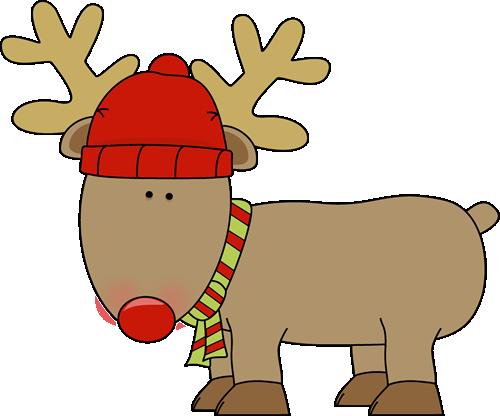 Christmas Thank You Clip Art | New Calendar Template Site