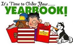 Image result for order your yearbook clip art