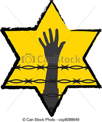 holocaust clip art free clipart panda free clipart images rh clipartpanda com Jew Clip Art holocaust clipart