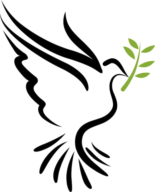 holy spirit dove clipart clipart panda free clipart images rh clipartpanda com Doves and Bible Clip Art holy spirit dove line art