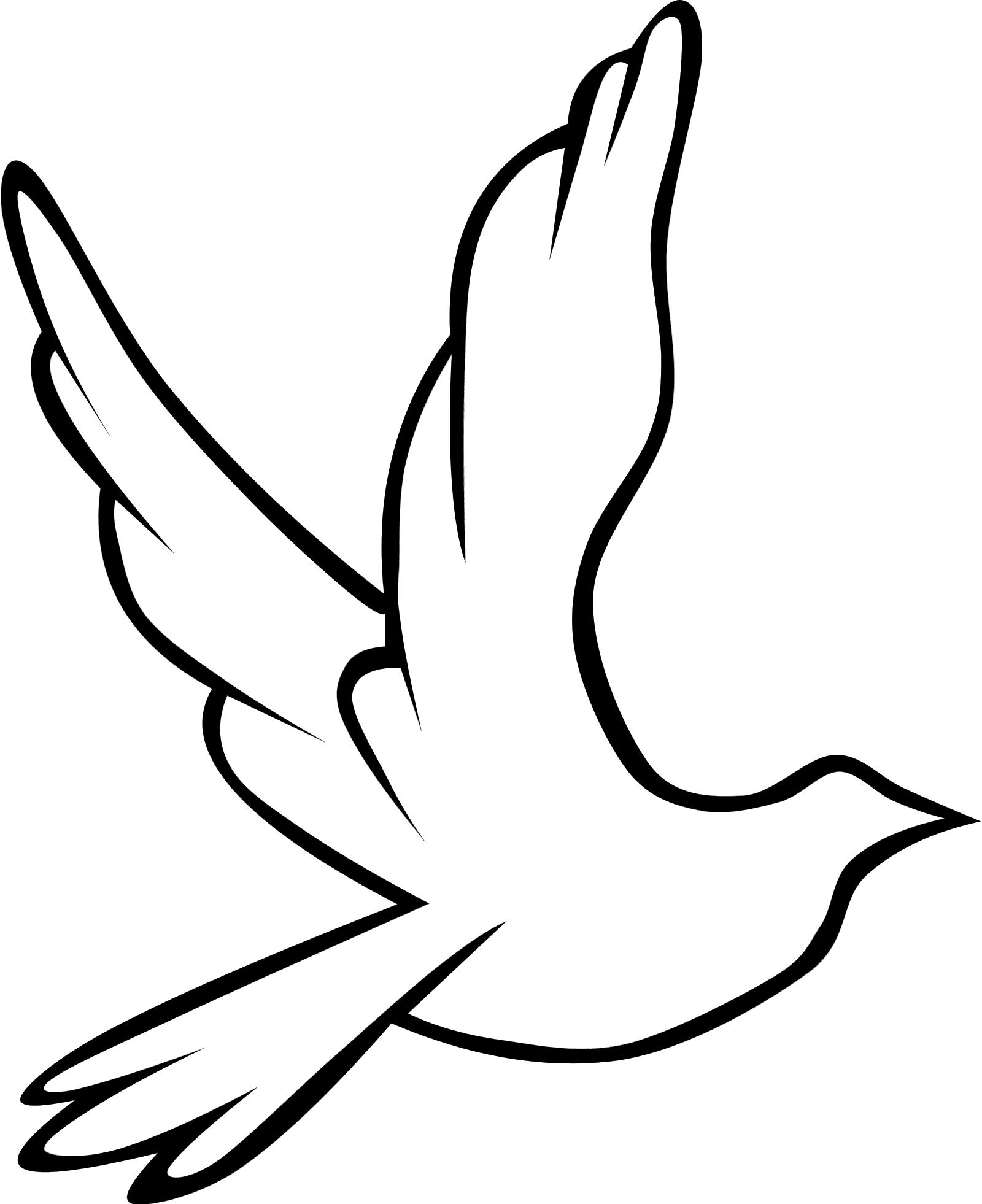 holy20spirit20dove20drawing