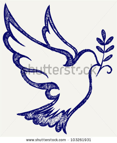 holy%20spirit%20dove%20drawing