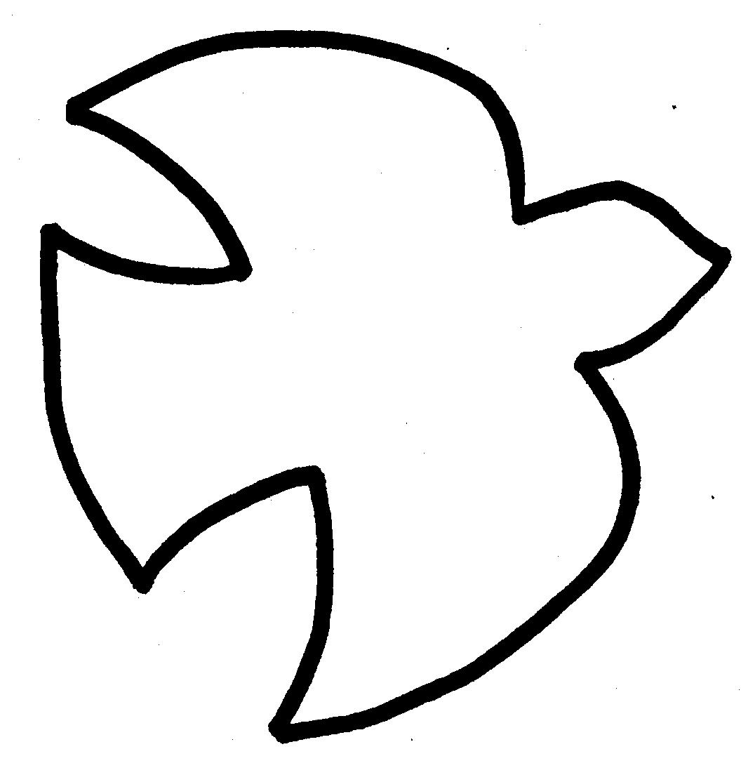Holy Spirit Dove Symbol Crazywidowfo