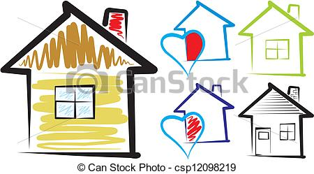 home%20and%20family%20clipart