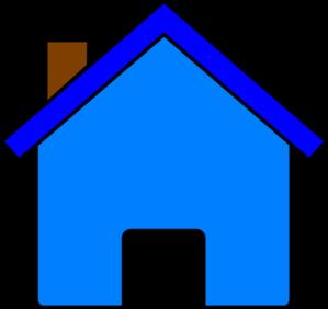 Artistic Home