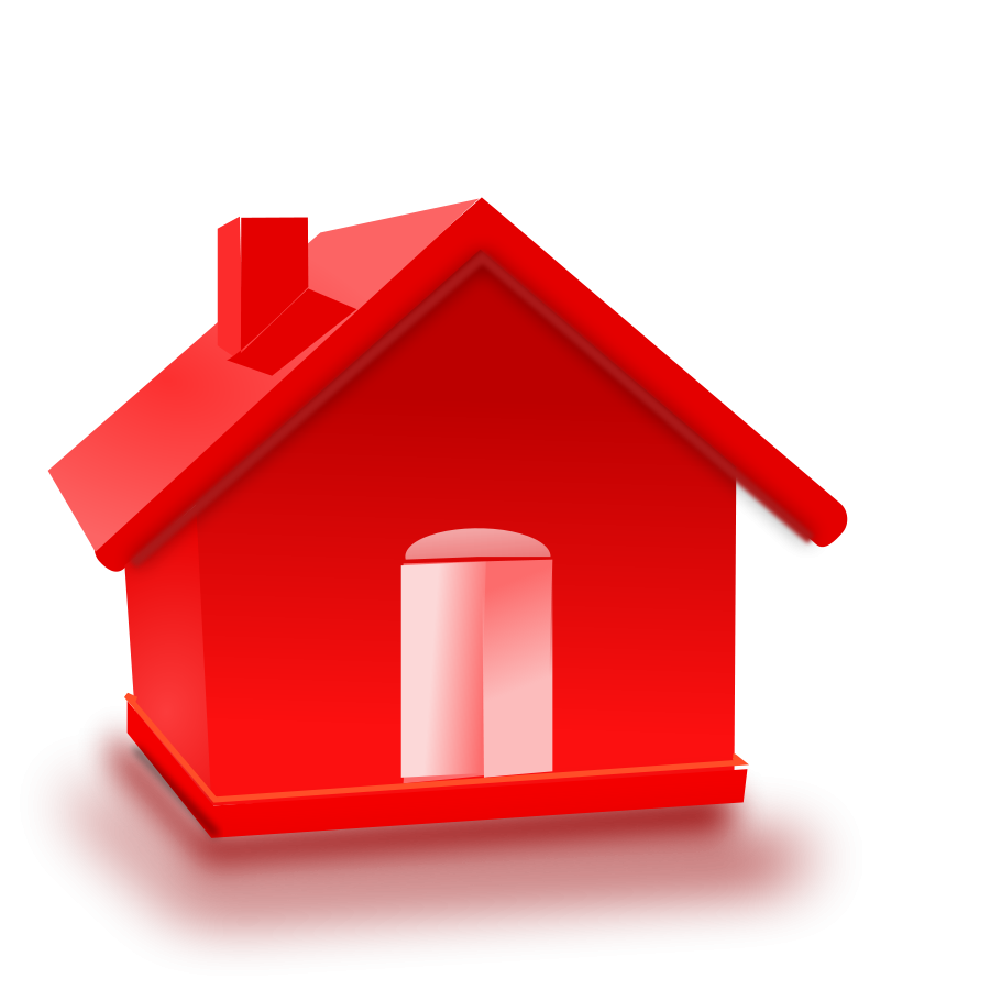 home%20clipart