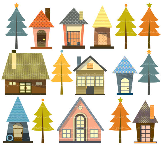 New Home Clip Art High Clipart Panda Free Clipart Images - New home clipart