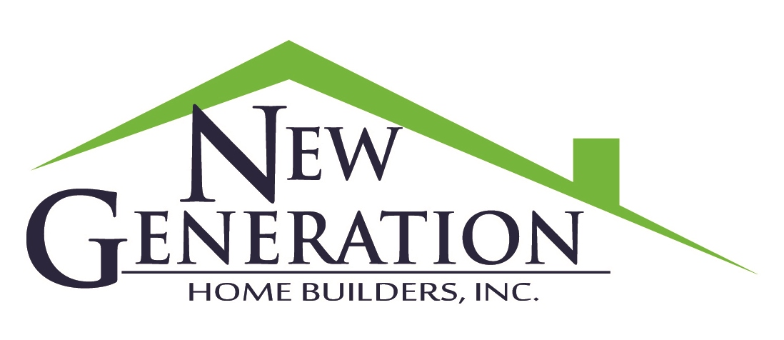 House construction house construction logos for Home builder website