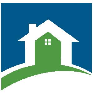 Home Construction Logo   Clipart Panda - Free Clipart Images