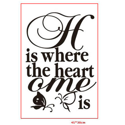 is where the heart is essay home is where the heart is essay