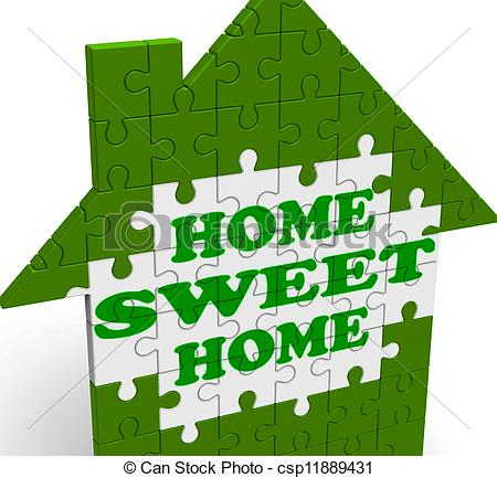 home%20sweet%20home%20clipart