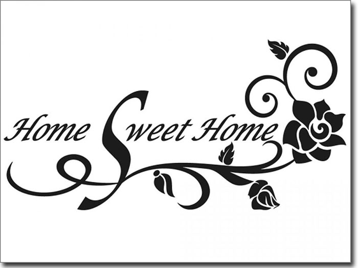 1000  images about HOME SWEET HOME on Pinterest  Sweet home, Home and