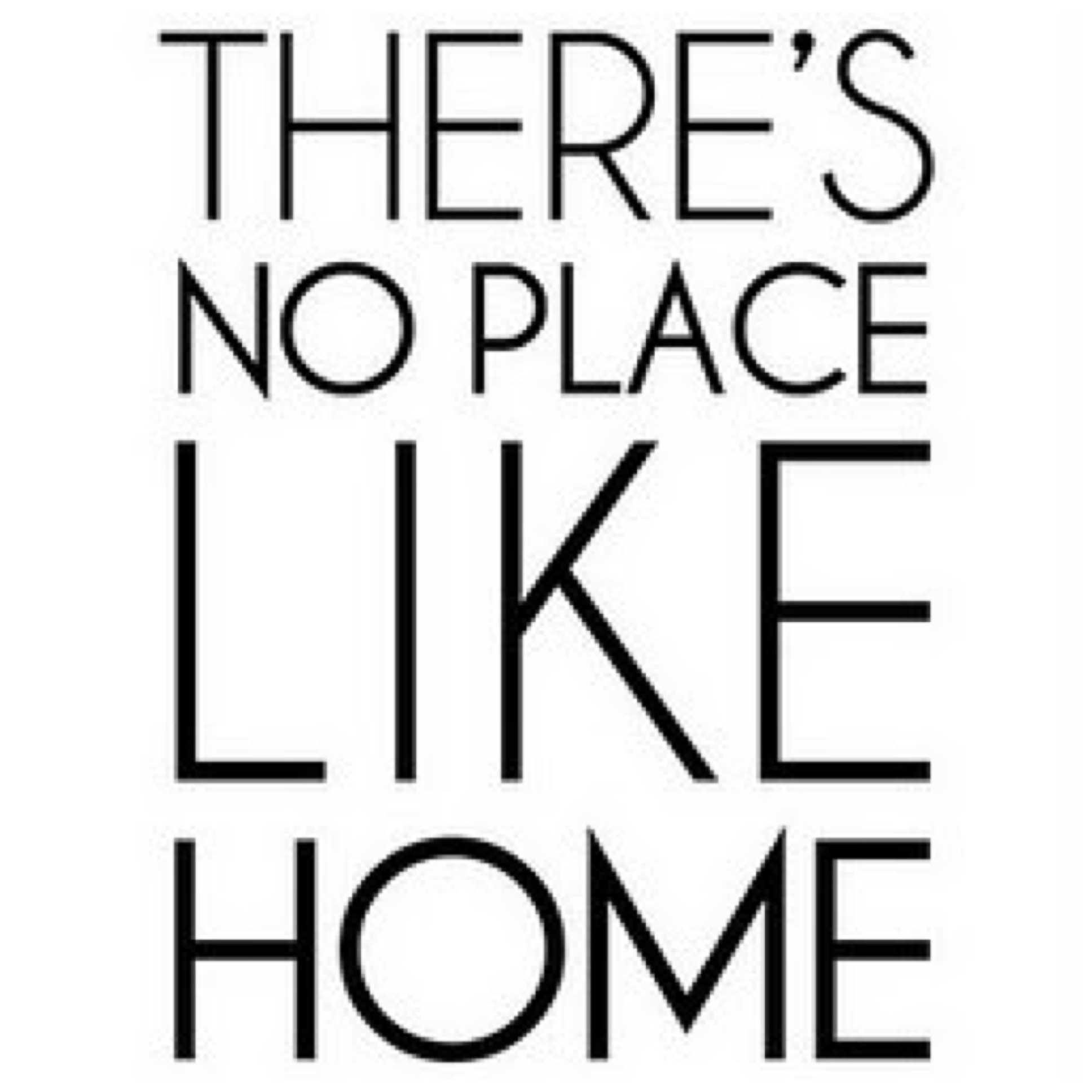 homesweethomelogohomesweethomequotes211.jpg
