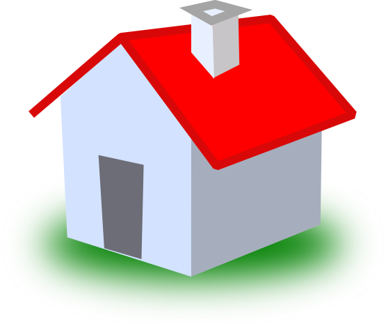 Home Logo home home logo clipart panda free clipart images