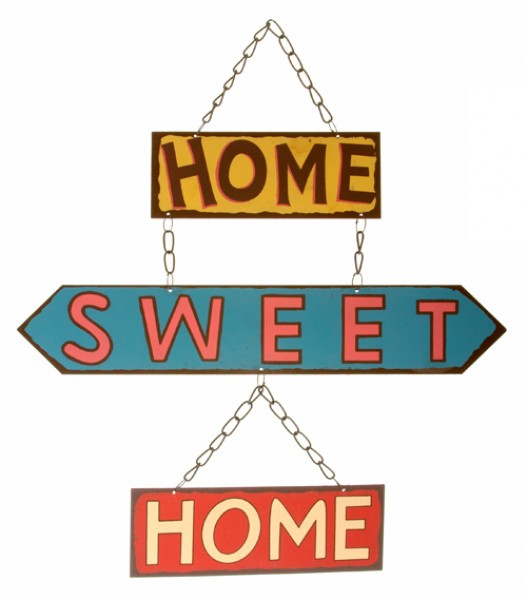 Image result for home sweet home clipart