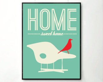 Home Sweet Home Vintage home sweet home vintage   clipart panda - free clipart images