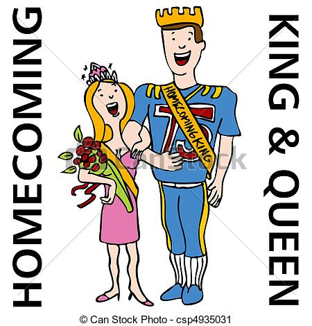 Clip Art King And Queen Clipart prom king and queen clipart panda free images