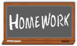 homework%20clipart