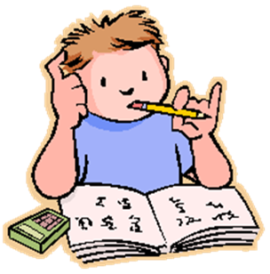 Math com Homework help
