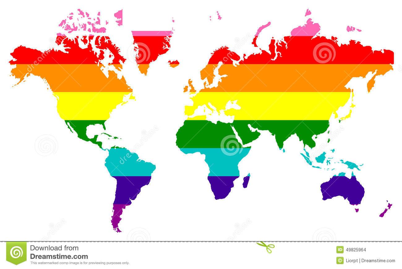 gay uu history