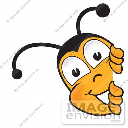 Honey Clip Art