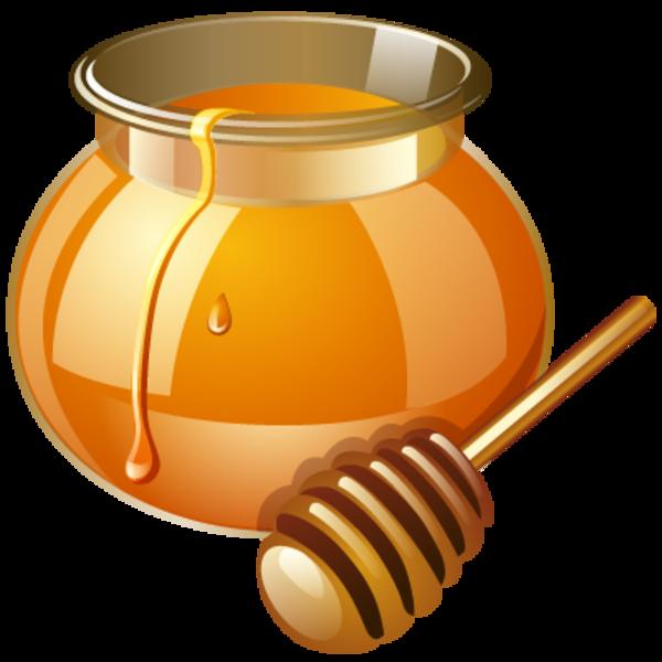 honey clip art free clipart panda free clipart images rh clipartpanda com clip art honey bee clip art honey bee