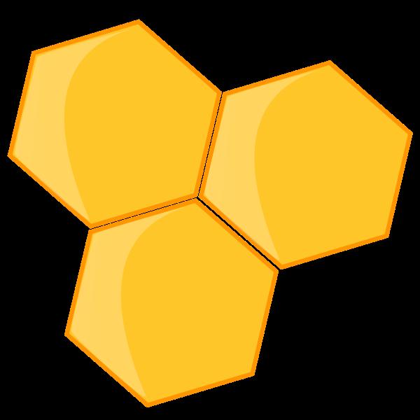 honey-clip-art-nicubunu_Honey_Clip_Art.png