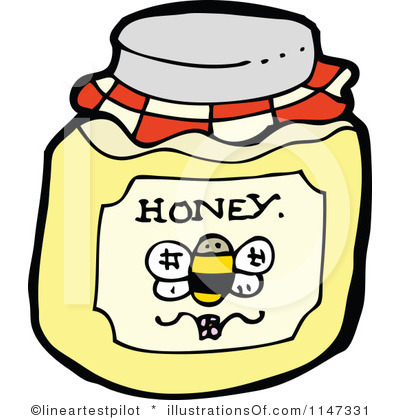 honey-clip-art-royalty-free-honey-clipart-illustration-1147331.jpg