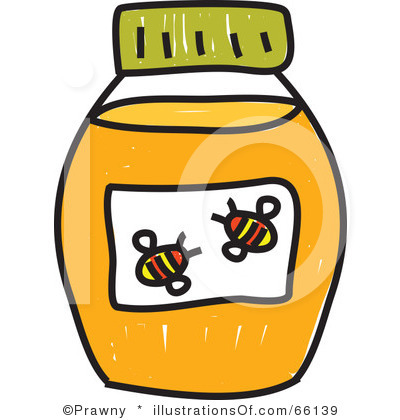 honey clip art free clipart panda free clipart images rh clipartpanda com honey clipart free honey clipart free