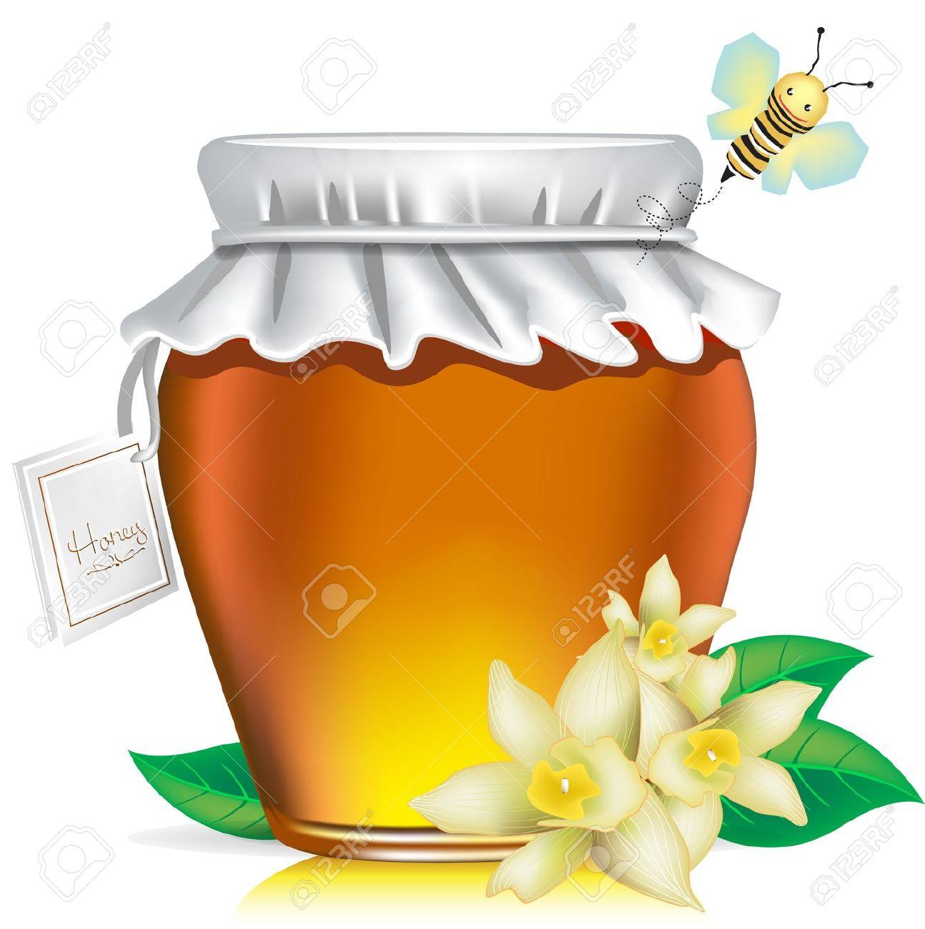 Honey Clip Art Free | Clipart Panda - Free Clipart Images
